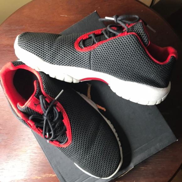 best loved 95e70 8eeaa Air Jordan Future Kids